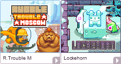 File:Nitrome New Games.png