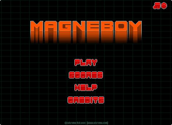 File:Magneboy menu.png