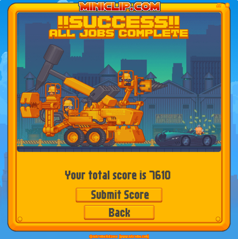 File:Rubble Trouble End Screen.png