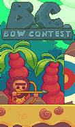 Bowcontest 1