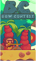 File:Bowcontest 1.png