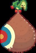 PteroBag 1