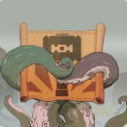 New level pack blog image