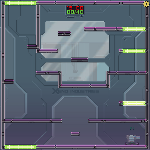 File:Blue level - Test Subject Arena 2.png