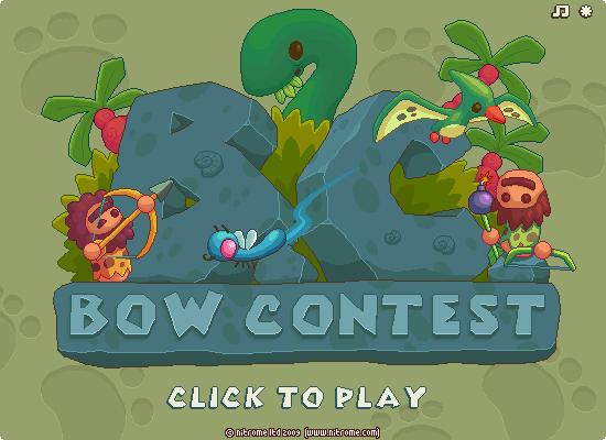 File:B.C. Bow Contest menu.png