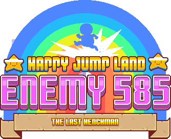 File:Enemy 585 logo.png