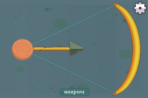 File:B.C. Bow Contest Arrow Drawn 4.png