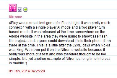 File:NitromeComment17.png