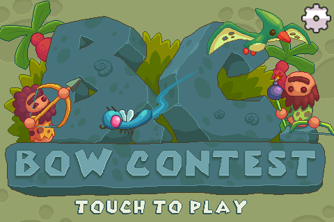File:B.C. Bow Contest Main Screen.png