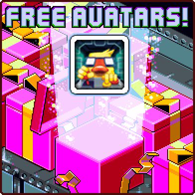 File:Nitrome Free Avatars advertisement (Gunbrick).png