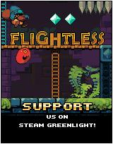 File:Steam-flightless-1-.png