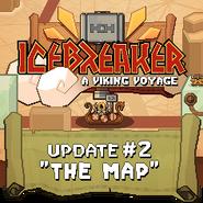 IB-VV blog update 2