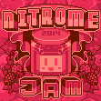 File:Jam2014 button.png