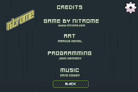 File:NT Test Subject Arena Credits.png