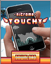 File:Magica Touch Nitrome Touchy Advertisement.PNG