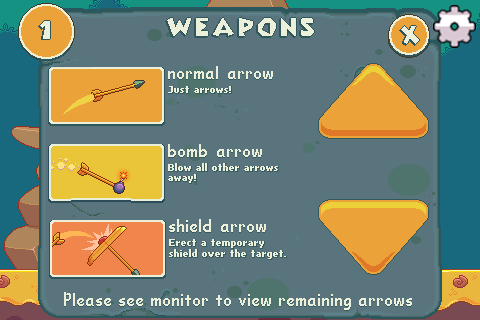 File:B.C. Bow Contest Weapons 1.png
