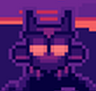 Archivo:Owl - Horror skin.png