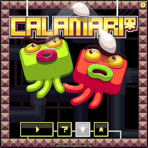 File:Calamari menu.png