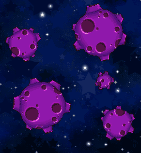 File:Rockitty-asteroids.png
