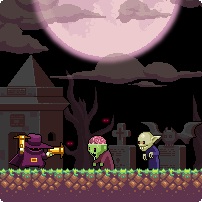File:1150-1411053549-halloween-game-preview.png
