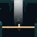 Miniatura de la versión de 19:06 2 abr 2014