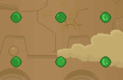 File:Green orb collection.PNG