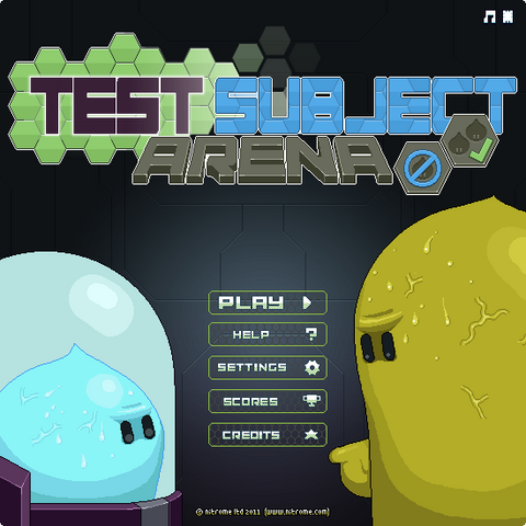 File:Test Subject Arena menu.png