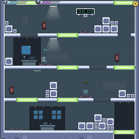 File:Test Subject Arena 2 - Level 16.png
