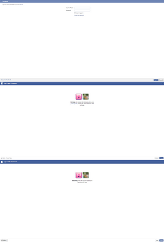 File:Fb-reg pages.png