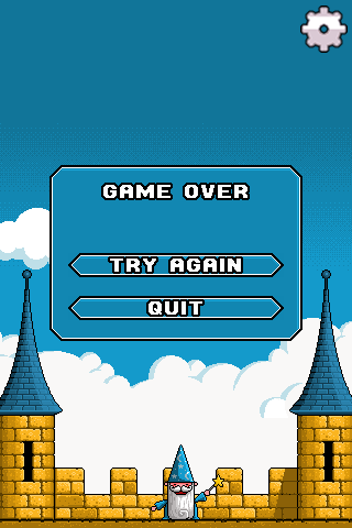File:Magic Touch Game Over.png