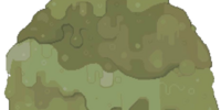 Troll snot (Icebreaker)