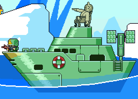 File:A ship with the communications satellite.png