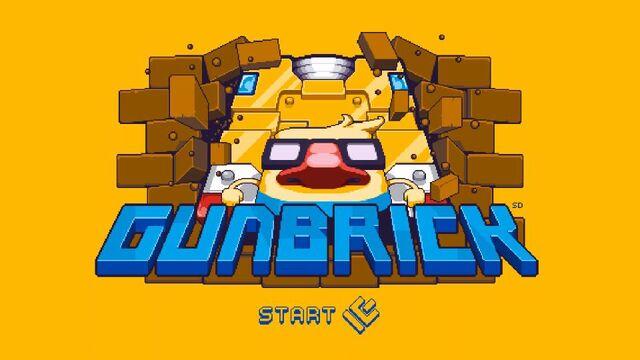 File:Gunbrick SD menu.jpg