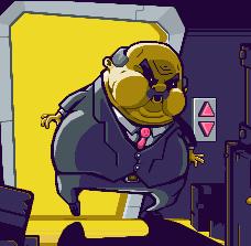 File:Nitrome Boss Elevator 2.png