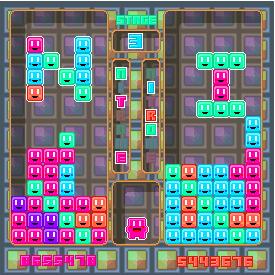 File:Cuboy Tetris Game.png