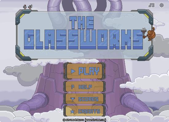 File:The Glassworks menu.png