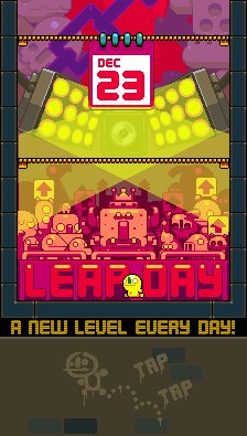 File:Leap Day preview 4.jpg