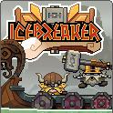 Icebreaker-ios..