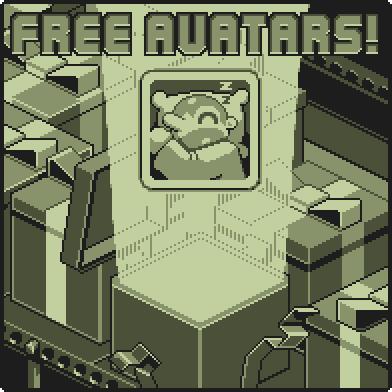 File:Nitrome Free Avatars advertisement (8bit Doves).png