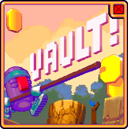 File:Vault advertisement Cooped Up.png