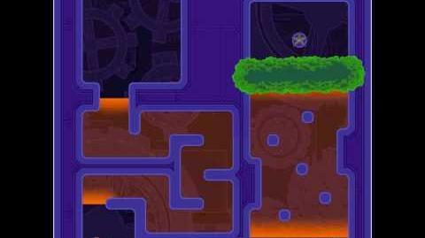 Bomba level 3