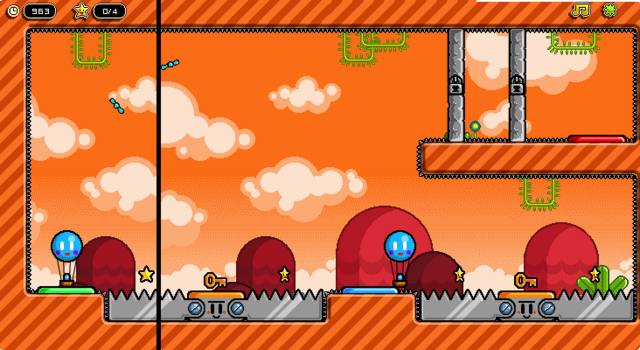 File:Hot Air 2 Level 2.png