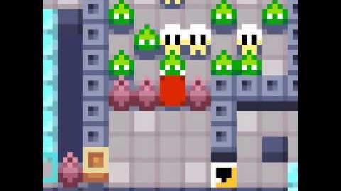 Thumbnail for version as of 17:03, September 27, 2012
