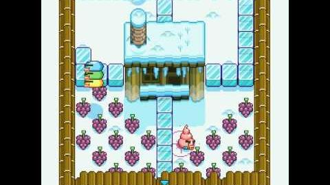 Nitrome - Bad Ice-Cream - Level 10