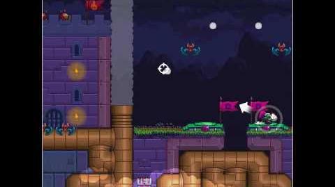 Thumbnail for version as of 23:53, November 20, 2012