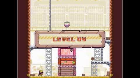Super Stock Take - level 9