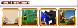File:Advertised Games.png
