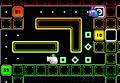 Thumbnail for version as of 23:35, May 25, 2012
