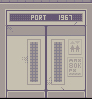 Port1967 elevator