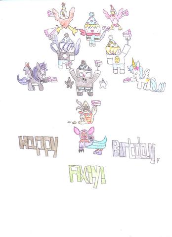 File:Axiy Birthday-bmp.png